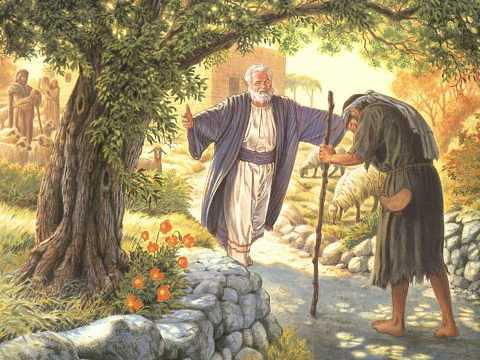 Father-Prodigal-Son-Parable